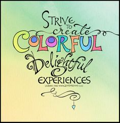 Hi Everyone, Recently someone asked me what I most enjoy about Zenspirations®… Heart Quotes, Me Quotes, Sewing Station, Hand Lettering Quotes, Journal Quotes, Adult Coloring Pages, Zentangle, Inspirational Quotes, The Incredibles