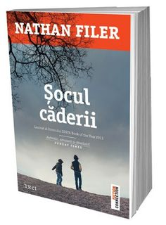 Socul caderii - Nathan Filer So Little Time, Books To Read, Reading, Metabolism, Baby, Medicine, Literature, Word Reading, Babys