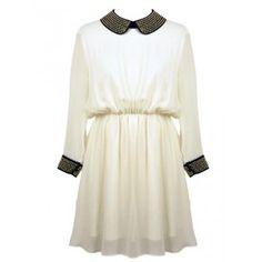 Vestido Alexa Dahlia. 47,98€