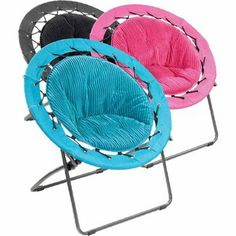 Image of Bungee Chair