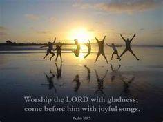 Worship      www.faithagcw.org