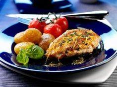 recetas de cocina para diabeticos