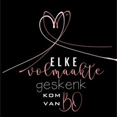 Afrikaans Quotes, Good Morning Inspirational Quotes, Gods Timing, Baby Time, D1, Wisdom Quotes, Lisa, Sayings, Diamond