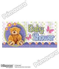 Lluvia de Sobres Bebé http://envoltura.papelesprimavera.com/product/sobre-bebe-2/
