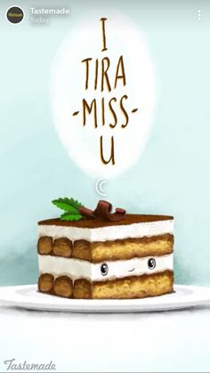 Funny cute wallpapers illustrations 31 ideas for 2019 Funny Food Memes, Food Jokes, Food Humor, Punny Puns, Cute Puns, Cute Memes, Zeina, Cute Words, Funny Love