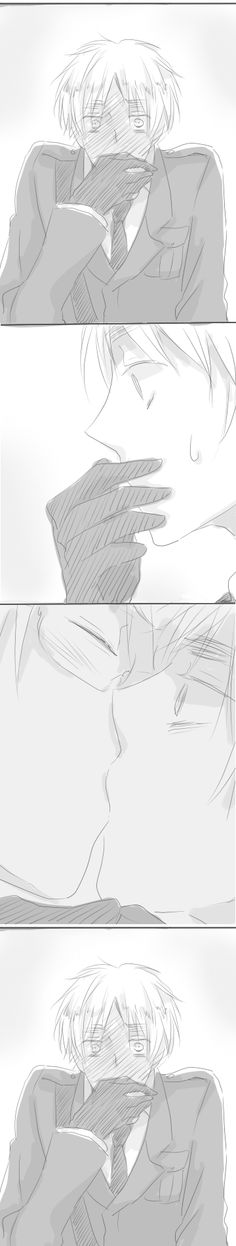 America x England~!! (UsUk Yaoi) Part 4 of 4 By: Uzura-san
