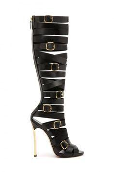 #Casadei scarpe Autunno Inverno 2013-14 #Boots
