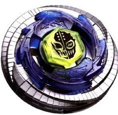 Beyblade Metal Fury 4D Takara Tomy Duo Uranus 230WD USA SELLER! Japan Ver.