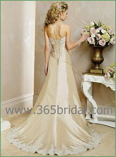 365bridal Wholesale wedding dress,wedding dress shops,cheap wedding dress, designer wedding dresses,bridesmaid dresses,beach wedding dresses,prom dress,evening dresses,cocktail dresses. Free shipping to worldwide.     2013 wedding dresses
