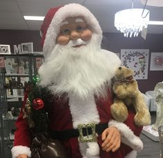 What's on in July Angel Readings, Door Prizes, Christmas Gift Decorations, Victoria Australia, Gift Vouchers, Christmas In July, Next Week, Doterra, Meditation