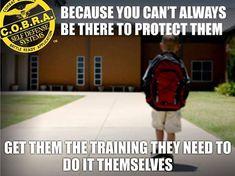 Protect your children from bullies! Bullies, Self Defense, Battle, Children, Young Children, Boys, Kids, Bullying, Child
