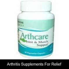 Get your arthritis with natural herbal care and feel the difference. #arthritis_cure