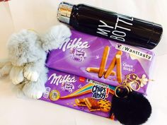 Милка Choco Sticks 190 Шоколад Милка 149 термос My Bottle 990 брелок кролик 790 помпон балерина 229 #wanttasty #помпон #брелоккролик #вкусняшки #термос #mybottle #сладостиизамерики #сладостиизевропы #японскиевкусняшки #вкусно #необычно
