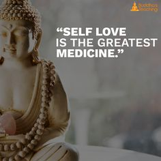 Buddha Quotes : - Famous Quotes Network : Explore & Discover the best and the most trending Quotes and Sayings Around the world Buddha Quotes Inspirational, Motivational Quotes, Buddha Thoughts, Buddha Life, Words Quotes, Life Quotes, Buddhist Quotes, Buddhist Teachings, Knowledge And Wisdom