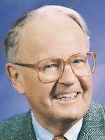 Decatur County History: Oscar Ewing's son George Ewing, Sr Oscar Ewing's g...