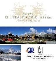 Image result for riffelalp hotel zermatt