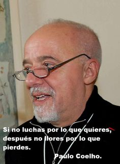 Paulo Coelho Quotes about Life, Dreams, Goals, & Mistakes Book Of Malachi, Mexican Quotes, Doctrine And Covenants, 24. August, Fashion Designer, Beautiful Mind, Best Selling Books, Spanish Quotes, Film