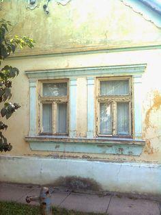 Lombház Hungary, Painting, Art, Painting Art, Paintings, Kunst, Paint, Draw, Art Education