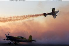 Airline Reservations, Airline Travel, Bucharest, Air Show, Html, Fighter Jets, Clouds