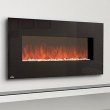 9 Best Electric Fireplaces Images Wall Mounted Fireplace