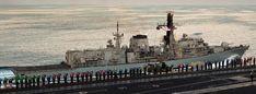 hms st. albans f-83 royal navy duke class frigate 09