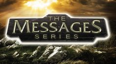 Encouraging and insightful messages related our our faith. 119 Ministries, Are You Serious, Encouragement, Bible, Faith, War, Messages, Teaching, Biblia
