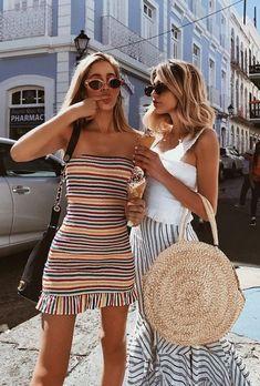 59 Fashion Killa That Will Make You Look Fabulous - Fashion New Trends Killa Cute Fashion Killa Spring Summer Fashion, Spring Outfits, Trendy Outfits, Fashion Outfits, Fashion Trends, Fashion Ideas, Trending Fashion, Europe Outfits Summer, Chic Outfits