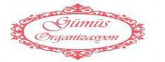 Gumusorganizasyon Partner, Personalized Items, Cards, Maps, Playing Cards