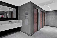 kalekent-office-design-11