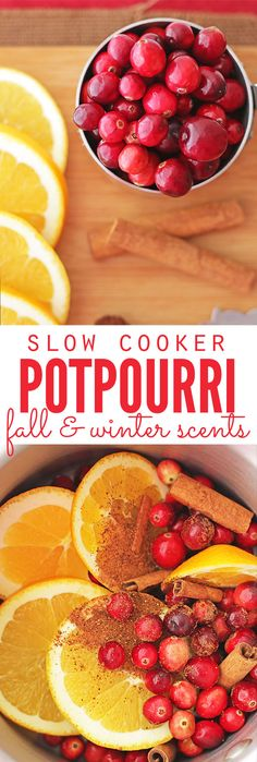 I love this easy recipe for slow cooker potpourri - it smells just like Christmas! I can leave it out all day long and don't have to worry about burning down the house OR it can be adapted for stove top potpourri too. Plus there's ideas to turning homema Stove Top Potpourri, Simmering Potpourri, Fall Potpourri, Easy Homemade Christmas Gifts, Easy Homemade Gifts, Diy Christmas, Christmas Smells, Christmas Decorations, Homemade Soaps