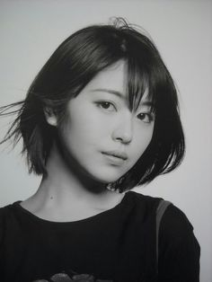 Pin on 浜辺美波 Minami Hamabe Asian Short Hair, Girl Short Hair, Beautiful Japanese Girl, Japanese Beauty, My Beauty, Asian Beauty, Asian Woman, Asian Girl, Prity Girl