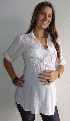 Moda Materna Nueve Lunas
