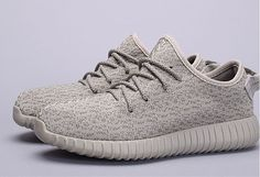 cc06e9d9f45988 kanye west shoes Boost 350 Negras Moon Rock Fashion shoes Top Quality Authentic  boost 350 With Box Men Size US 10. DHgate. Adidas Yeezy ...
