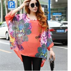 Take a look at my listing, folks👇 Women's Blouse Casual Chiffon Blouse http://periwinklefashion.com/products/womens-blouse-casual-chiffon-blouse-14?utm_campaign=crowdfire&utm_content=crowdfire&utm_medium=social&utm_source=pinterest