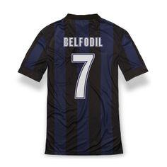 Milan, 2013, Html, Nike, Sports, Collection, Fashion, Cutaway, Hs Sports