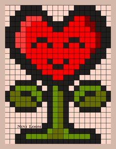 Beliebt quadrillage petit carreau pour pixel art - Résultats Yahoo Search  TB53