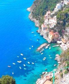 Amalfi Coast Hotels, Amalfi Coast Italy, Capri Italy, Positano Italy, Italy Italy, Toscana Italy, Sorrento Italy, Naples Italy, Vacation Places