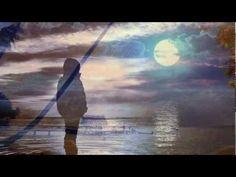Ernesto Cortazar - With you at the Distance (Contigo en la Distancia)