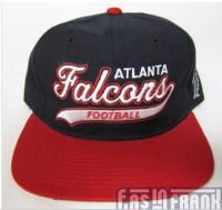 7 Best Cheap Wholesale MLB Atlanta Falcons Caps images  e41aeb72c
