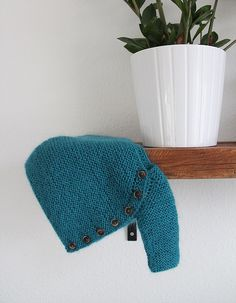 jordemoderstrik | OPSKRIFTER Baby Boy Knitting, Knitting For Kids, Baby Knitting Patterns, Baby Barn, Fabric Yarn, Baby Kind, Baby Sweaters, Unisex Baby, Diy Baby