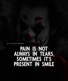 Good Attitude Quotes, Mixed Feelings Quotes, Good Life Quotes, True Quotes, Words Quotes, Funny Quotes, Crazy Quotes, Dark Soul Quotes, Strong Quotes
