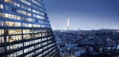 herzog-de-meuron-tour-triangle-2-paris-approved-france-designboom-X