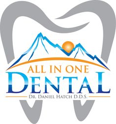 We can create dental implants, dentures in our on-site facility, and provide all basic dental services in our Montrose, Colorado office.
