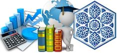 Innovative Islamic Finance Courses of AIMS Are Producing Better Professionals Globally  Among the Islamic finance courses offered by AIMS, CIFE is a globally recognized Islamic finance certification that produces experts who can work anywhere in the world by using their skills ... #IslamicFinanceCertification #IslamicFinanceCourses