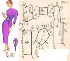 Машинное вязание и не только. | ШИТЬ себе самой | Постила