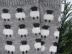 knit socks wool socks knitted socks Scandinavian pattern Norwegian socks Christmas socks gift to man. gift to woman men socks men socks. Wool Socks, Knitting Socks, Scandinavian Pattern, Sheep, Crochet, Trending Outfits, Skin Structure, Etsy, Unique Jewelry