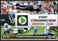 Welcome to the online world, Patriots vs Colts Live Stream HD TV to watch an online do not Miss even Patriots vs Colts live in the world as a big team,