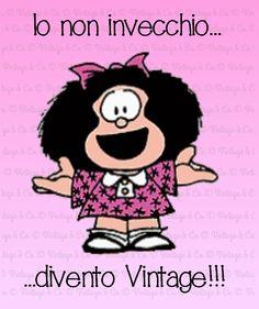 ★ Vintage & Co. ★ https://www.facebook.com/VintageeCo