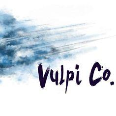 Vulpi Lovers. Siga-nos no Pinterest e fique por dentro de todas novidades. #vulpicooficial #vulpico #vistavulpi #vivavulpi #vulpi