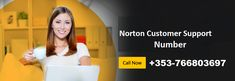 Norton Support Australia Solve any kind of technical errors because they are an independent service provider and give you the instant result to your problems. If you face any issues call Norton support Australia Remote Assistance, Norton Antivirus, Progress Bar, Antivirus Software, Thing 1, Online Support, Fix You, The Help, Ireland